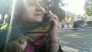 Repeat youtube video Zani Awghane (Pashtun) Ghool namose khud ra jam kada nametana