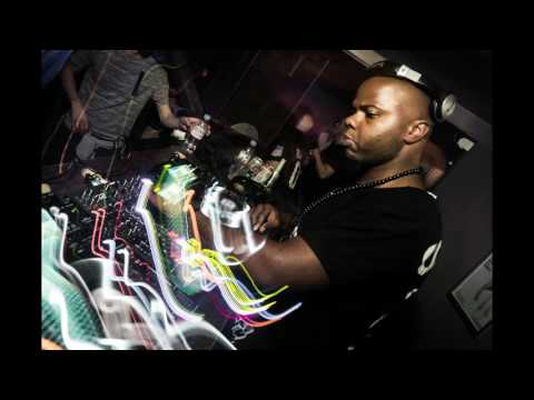 Dun Deebs @Egg Nightclub London 14/10/16