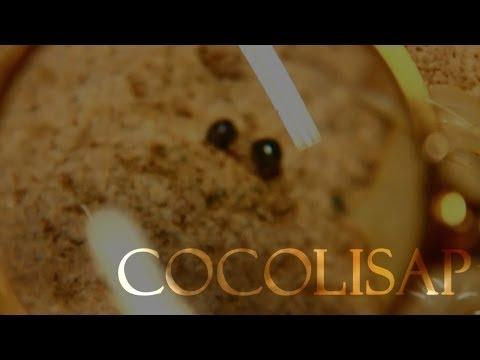 Cocolisap Documentary [Philippine Coconut Authority]