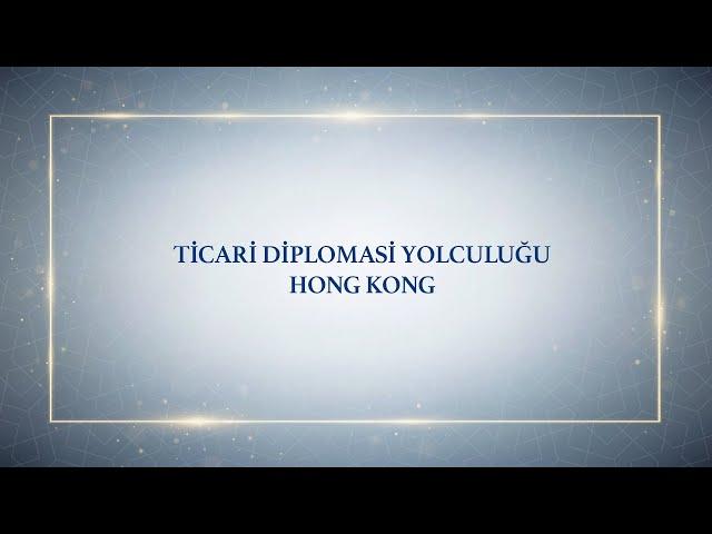 Murat Kolbaşı yeni fırsatları anlattı
