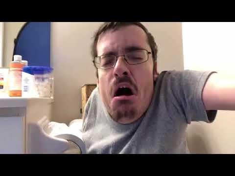 THE BIGGEST ONE 💩 - Ricky Berwick