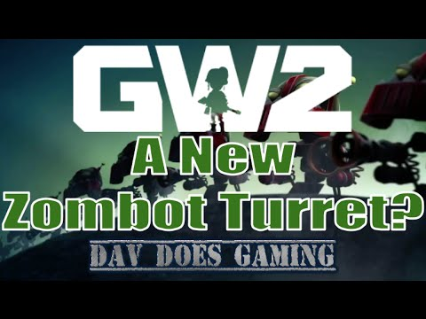 Outstanding Plants Vs Zombies Garden Warfare  Discussions   A New Zombot  With Magnificent Plants Vs Zombies Garden Warfare  Discussions   A New Zombot Turret With Attractive Hydroponics Herb Garden Kitchen Also Leisure Garden Furniture In Addition History Of Rock Garden And Stone Garden Benches As Well As Garden Lines Additionally Garden Management System From Youtubecom With   Magnificent Plants Vs Zombies Garden Warfare  Discussions   A New Zombot  With Attractive Plants Vs Zombies Garden Warfare  Discussions   A New Zombot Turret And Outstanding Hydroponics Herb Garden Kitchen Also Leisure Garden Furniture In Addition History Of Rock Garden From Youtubecom