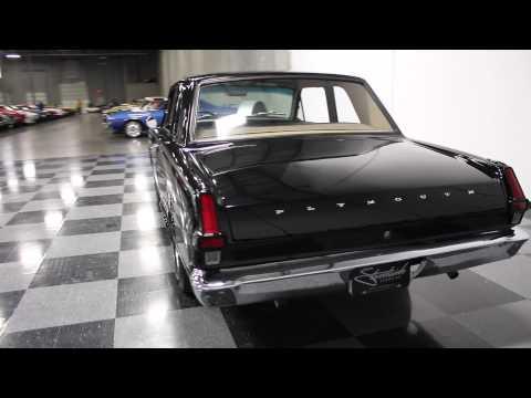 2343-atl-1966-plymouth-valiant