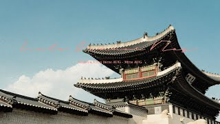 사진가가 필름카메라 들고 다녀온 서울 브이로그 Phot…