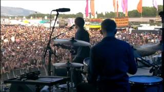 Jake Bugg   Ballad Of Mr Jones   T in the Park 2013