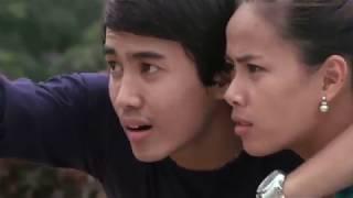 Impostors Ep 57 - new Khmer TV movie (no English subtitles)