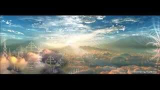 Progressive Psychedelic Trance mix 2012 - Deeper into space part 1