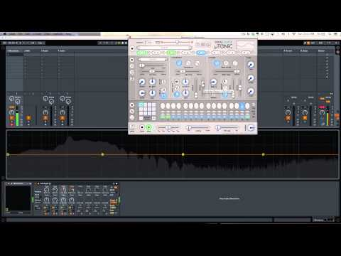 #producerPOV - Drum Sound Design Using Sonic Charge Microtonic:freedownloadl.com  sonic charge synplant free dow, synthesizer, job, market, plant, window, synthes, sonic, softwar, patch, knob, music, seed, genet, free, world, download