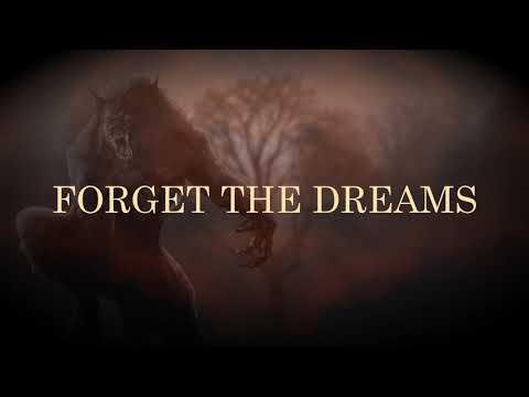 Dormanth - Black Moon (Lyric Video)