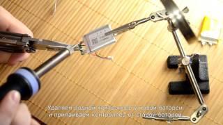 Инструкция по эксплуатации видеорегистратора mio 618