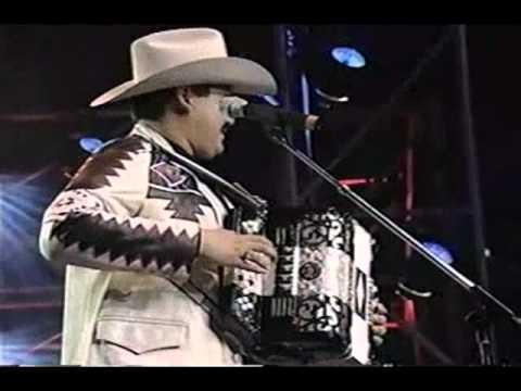 Intocable - Vivir Sin Ellas / Donde Estas (TMA 1998) By Tejano59