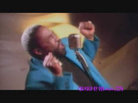 The O'jays - Somebody Else Will