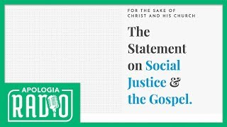 Baixar Statement on Justice and the Gospel