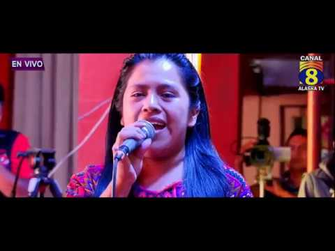 Download LEA CRISTINA  ANIVERSARIO RADIO VIDA TV
