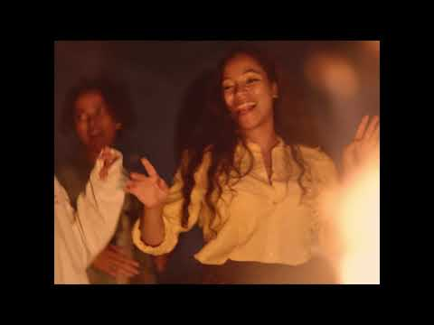 Hamzaa - Breathing (Official Video) Mp3
