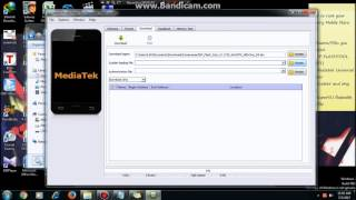 How to root Cherry Mobile Flare J2 via PC
