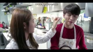 Video Hi! School Love On ~ Shin woo-hyun & Lee Seul-Bi Part 2 download MP3, 3GP, MP4, WEBM, AVI, FLV Maret 2018