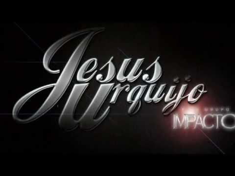 La Vida Ruina - Jesus Urquijo