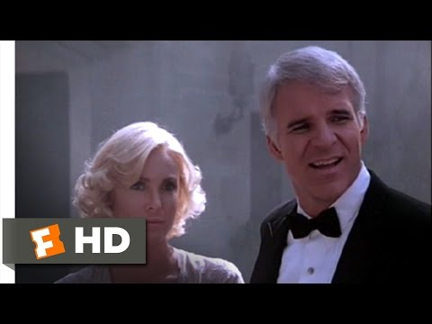 All of Me 1212 Movie   A Deal 1984 HD
