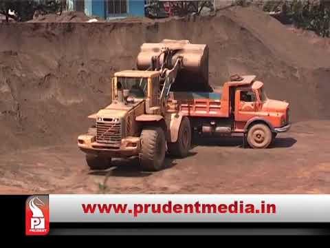 Prudent Media Konkani News 21 May18 Part 1