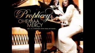 Ohemaa Mercy - Obeye Ama Wo