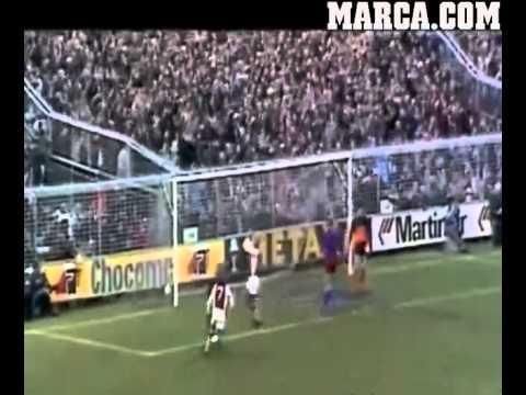 Lionel Messi vs các huyền thoại đáng kính (Pele, Cruyff,..): Ai hơn ai?