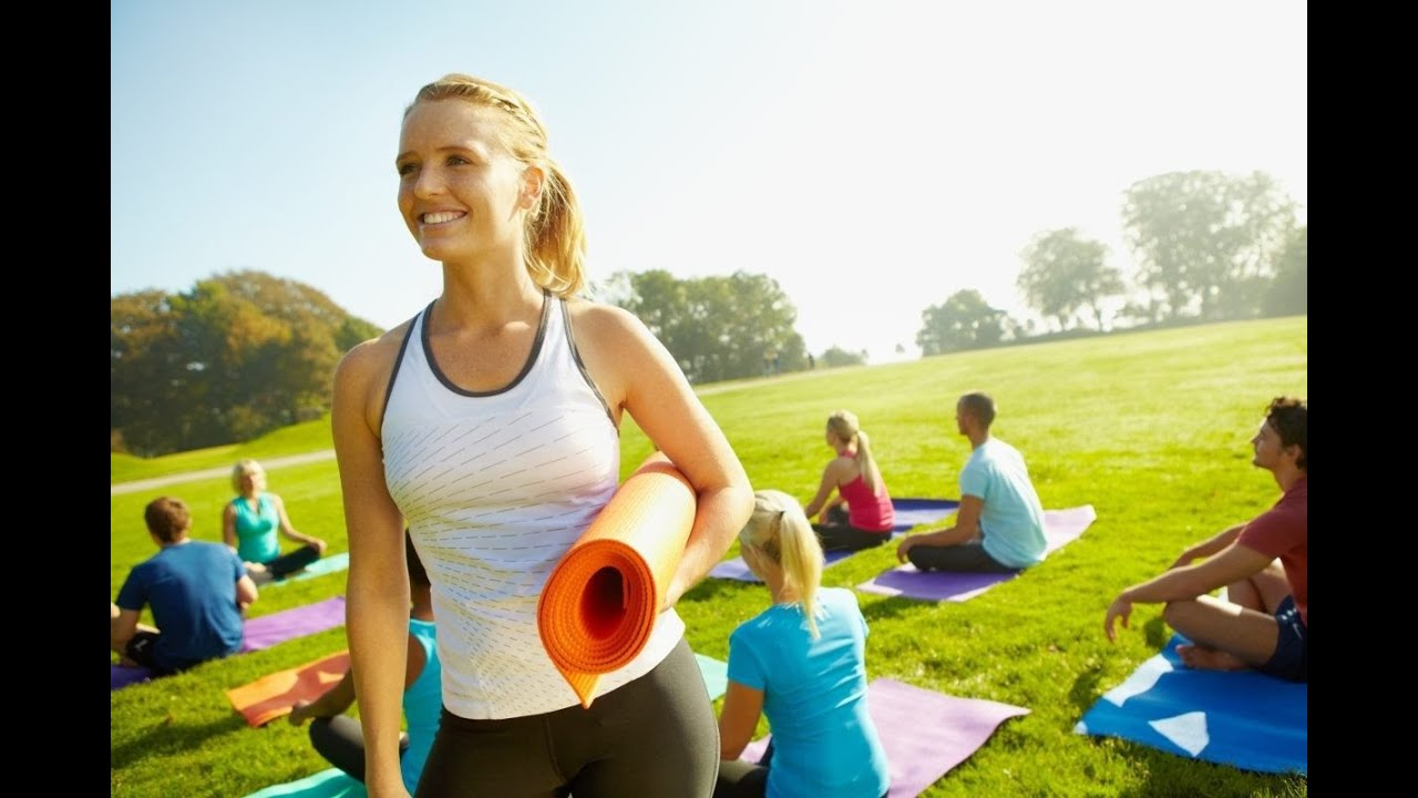 Коврики (Карематы) - для йоги, фитнеса, отдыха и туризма. Ижевские .