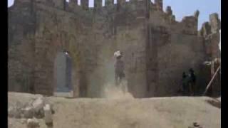 Video The Four Musketeers (1974) download MP3, 3GP, MP4, WEBM, AVI, FLV Januari 2018