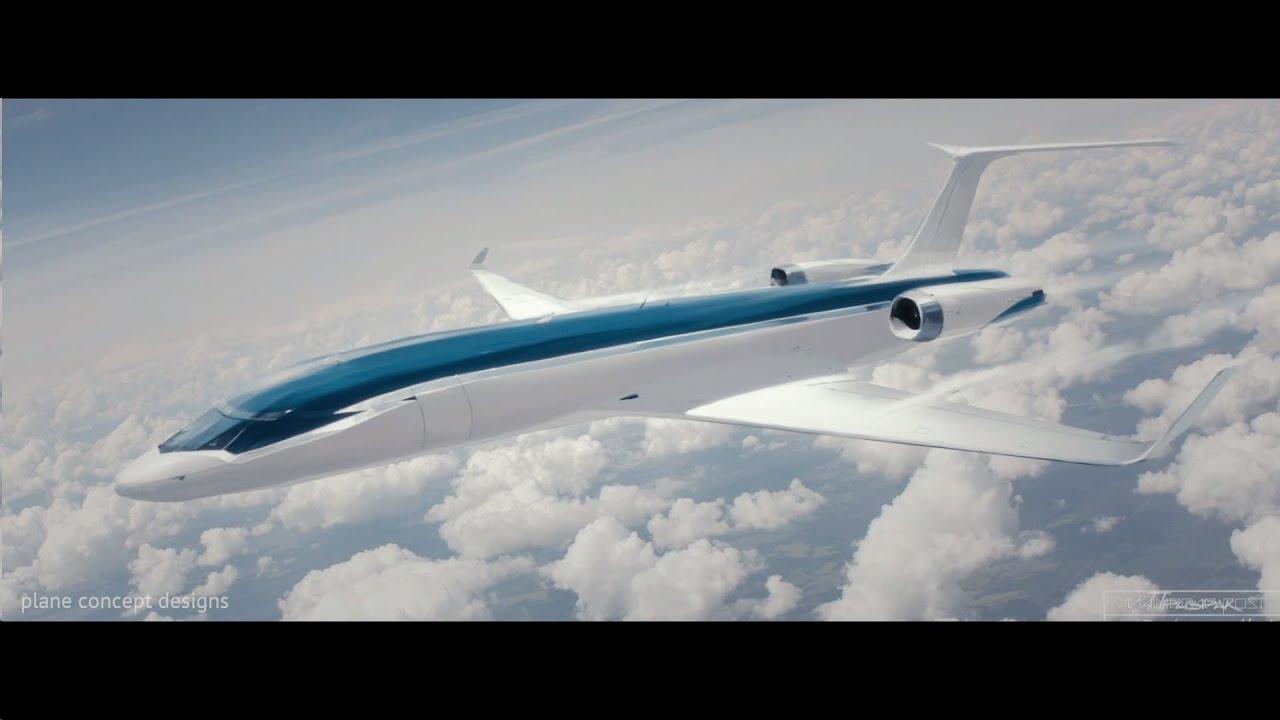 фото самолет юг-1