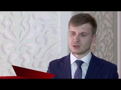 Главное сегодня/ Екатеринбург/Свердловская область