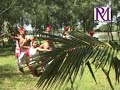 Joydeber Melate | জয়দেবের মেলাতে | New Bengali Folk Song 2018 | Tarun Das Baul | Rekha Music
