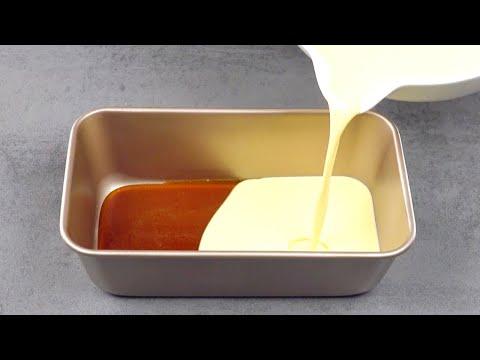 en-mettant-ces-3-couches-dans-un-moule-à-gâteau,-vous-pouvez-servir-un-flan-xxl-après-90-minutes