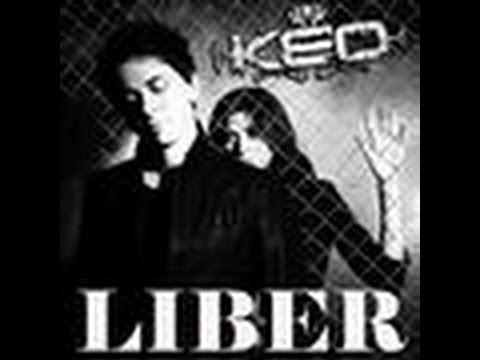 Keo - Liber