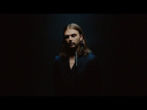 Hurts - Redemption (Official Video)