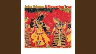 Play A Flowering Tree, Act Ii Scene 4, Kumudha And The Beggar Minstrels