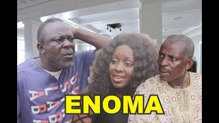 ENOMA | OVIAHON FILM [ LATEST BENIN MOVIE 2018 ]