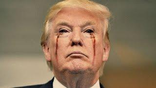 Przepowiednie o44 prezydentach USA sugerują, żeTrump nigdy nie obejmie władzy