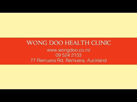 Wong Doo Health Clinic
