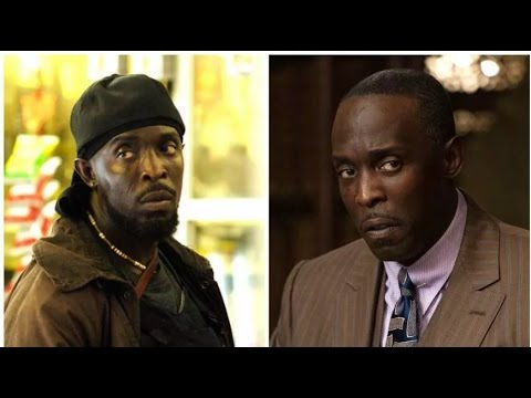 The Best Things Cast Members of The Wire Have Done Since the Genius Show Ended streaming vf
