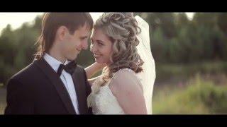 Love Story и свадьба в Бобруйске, свадебный клип и лав-стори в одном видео
