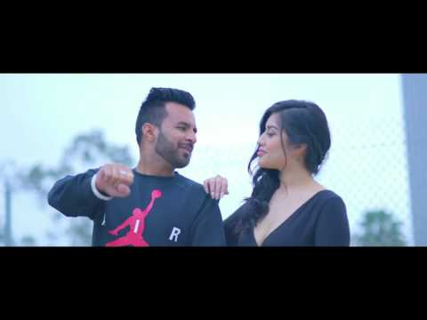 Mai Kala  he pyar de pauga  (big dream) happy raikoti full video
