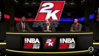 NBA 2K16 VC GLITCH!! PROOF!!!