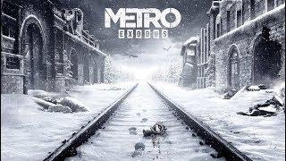 Metro  Exodus gametest  i7 4790 gtx1060 6gb 16gb 21:9 2560x1080