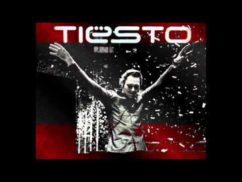 DJ TIESTO POWER MIX