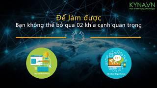 [Intro]Thiết kế Web với UI/UX - Nguyễn Đức Việt