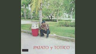 Play Ingrato Corazon