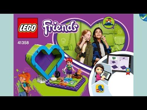 41358-mia's-heart-box-lego®-friends-manual-at-the-brickmanuals-instruction-archive