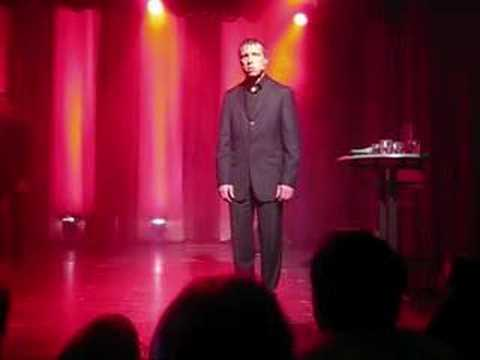 Wise Guys - Nur für dich (Live @ Andernach '07)
