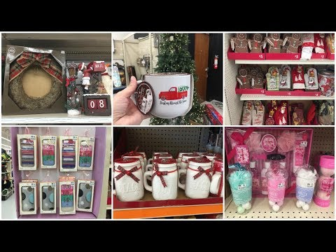 SHOP WITH ME   BIG LOTS & TUESDAY MORNING