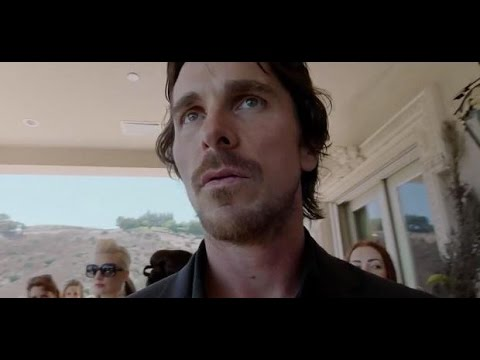 "Terrence Malick's ""Knight of Cups"" Explained and Reviewed"